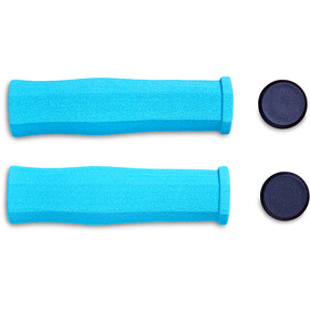 Cube RFR CMPT Foam - Puños - azul